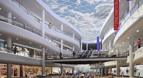 bulgarian-mall