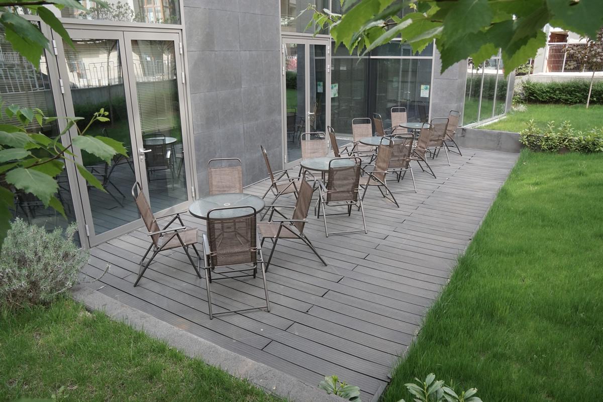 garden-area-d