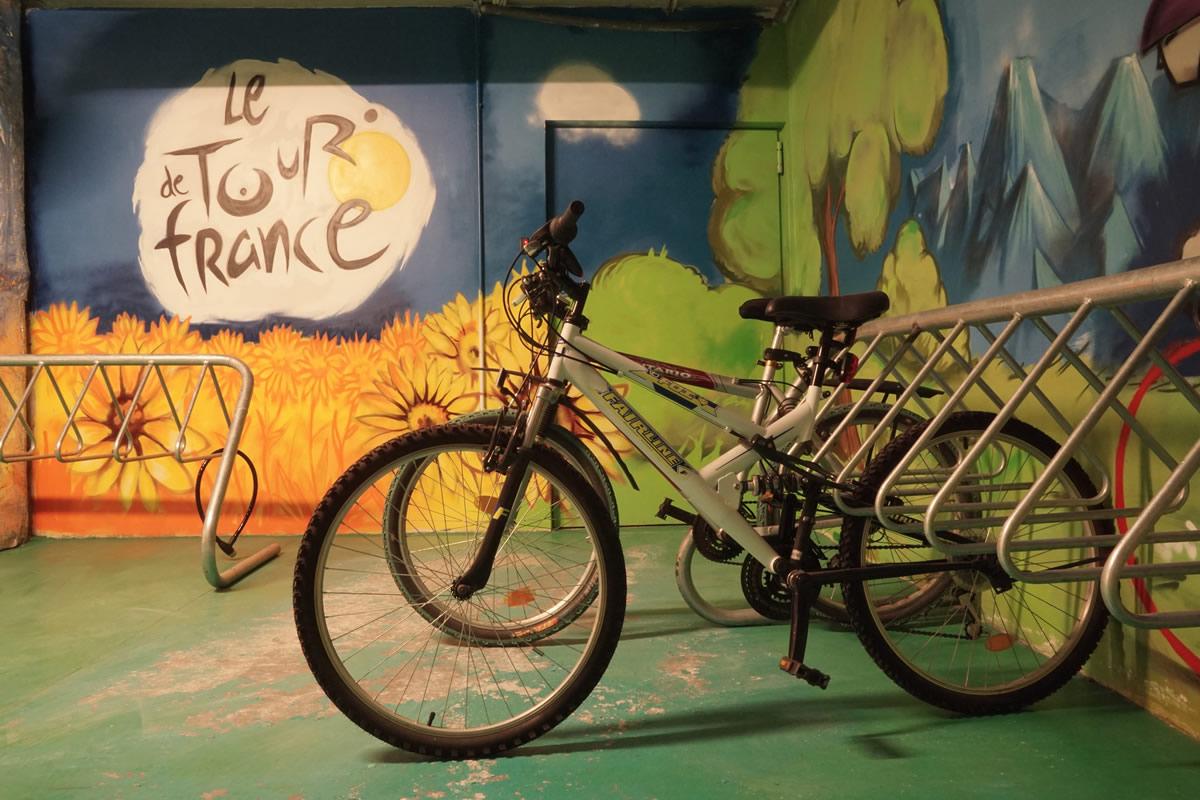 vo-bike-area-1